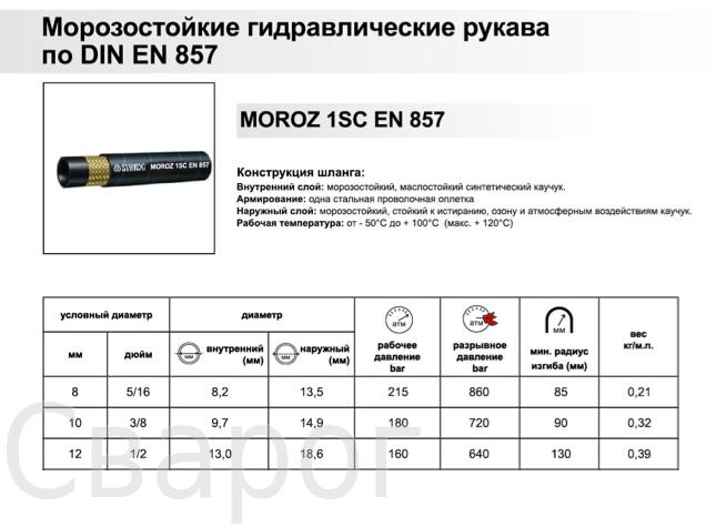 moroz1sc-1
