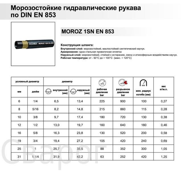 moroz1sn-1